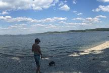 Lake Ouachita, Hot Springs, United States