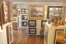 Hana Coast Gallery, Hana, United States