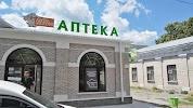 Аптека ЗДОРОВ'Я на фото Переяслава-Хмельницкого