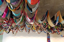 Lugar de la Memoria, la Tolerancia y la Inclusion Social, Lima, Peru
