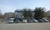 Биарриц, улица Тургенева, дом 69 на фото Хабаровска