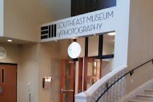 Southeast Museum of Photography, Daytona Beach, United States