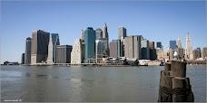 S&P Global HQ North America new-york-city USA