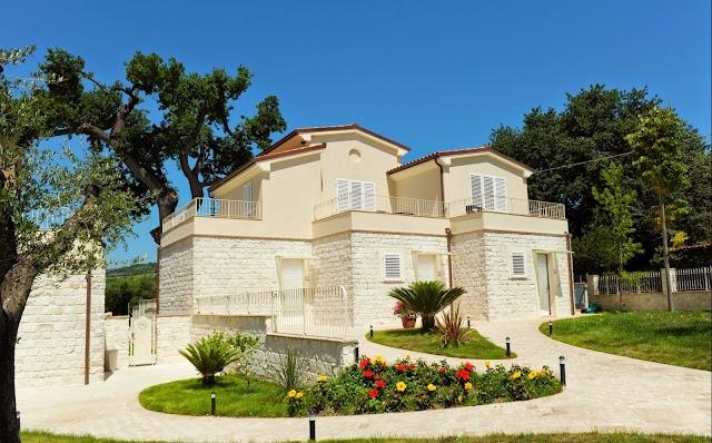 Hotel Giardino Suites&Spa
