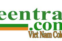 Green Travel, Hanoi, Vietnam
