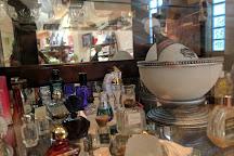 Tijon Perfumerie, Grand Case, St. Maarten-St. Martin