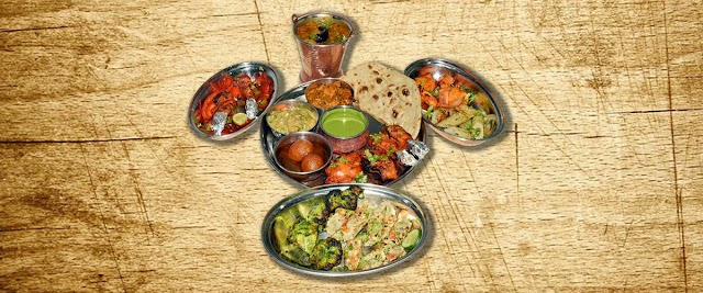 Delhi Se Restaurant