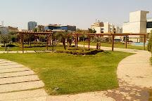 Al Waha Mall, Khartoum, Sudan