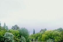 Capillas Galesas, Gaiman, Argentina