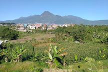 Kampoeng Kidz, Batu, Indonesia