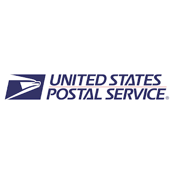 United States Postal Service Payday Loans Picture