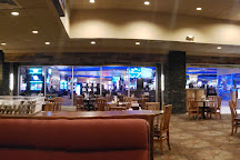 Seven Feathers Casino Resort, Canyonville, United States