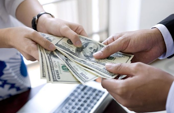Payday Loan Chicago Payday Loans Picture
