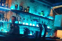 Cinaralti Club, Istanbul, Turkey