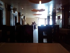 Solo Hotel & Restaurant sargodha