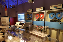 Computer History Museum, Mountain View, United States