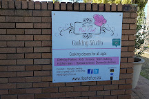 The Little Pink Chef, Durbanville, South Africa
