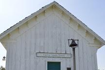 Spocott Windmill Foundation, Inc., Cambridge, United States