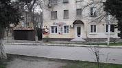 Домашняя выпечка, улица Сулеймана Стальского, дом 7 на фото Каспийска