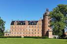 Valloe Castle
