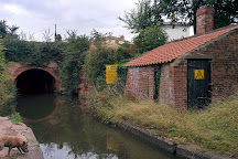 Chesterfield Canal, Retford, United Kingdom