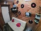 Студия звукозаписи Muzik lab