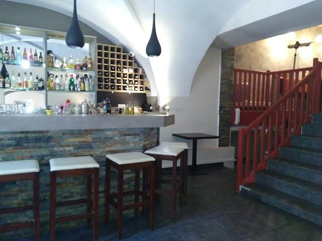 Il Mercato Bar-Restaurant