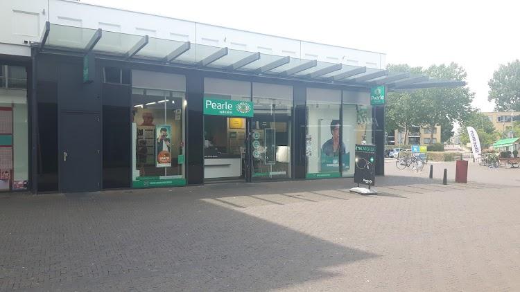 Pearle Opticiens Dordrecht Dordrecht