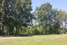 Cherry Creek Golf Club, Shelby Township, United States