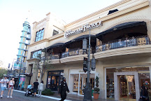 The Grove, Los Angeles, United States