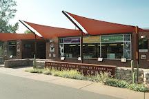 Phoenix Zoo, Phoenix, United States
