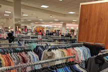 Augusta Mall, Augusta, United States