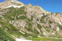 Alpe Bettelmatt, Formazza, Italy