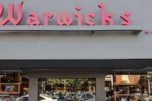 Warwick's, San Diego, United States