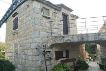 Stella Croatica, Split, Croatia