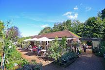 Great Park Farm Nursery, Battle, United Kingdom