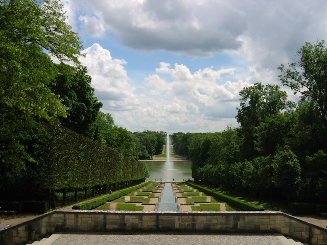 Hauts-de-Seine Tourisme