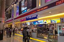 SF Cinema City The Emporium, Bangkok, Thailand