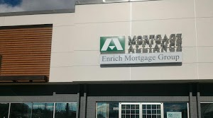 Enrich Mortgage Group