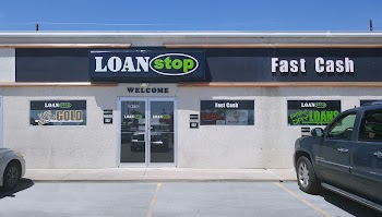 Loan Stop Payday Loans Picture