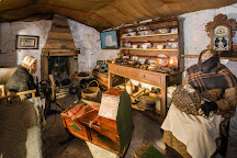 Gairloch Museum, Gairloch, United Kingdom