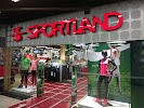 Sportland, veikals на фото Лиепаи