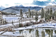 Winter Park Resort, Winter Park, United States