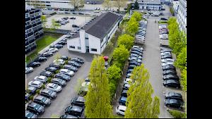 Autohaus Inoglu GmbH