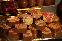 Thorncrest Farm and Milk House Chocolate, Goshen, United States