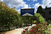Summit Estate Wines, Thulimbah, Australia