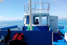 Alona Divers, Panglao Island, Philippines