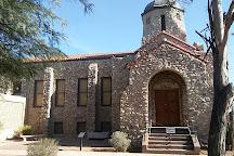 The Museum of Casa Grande, Casa Grande, United States
