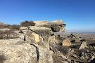 Gobustan State Reserve