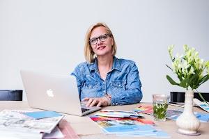 Joan van der Kroef | vormgeving+